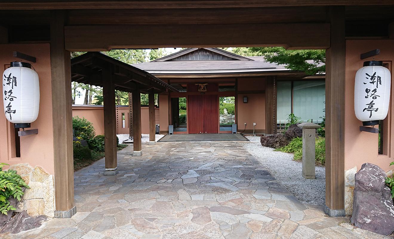 """於日本""""松阪市""""親嘗世界之最 - 松阪市以外的奢華體驗 a"""