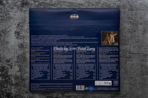 西班牙伊比利亞 Cebo 風乾火腿併盤 Cebo Iberico Platter